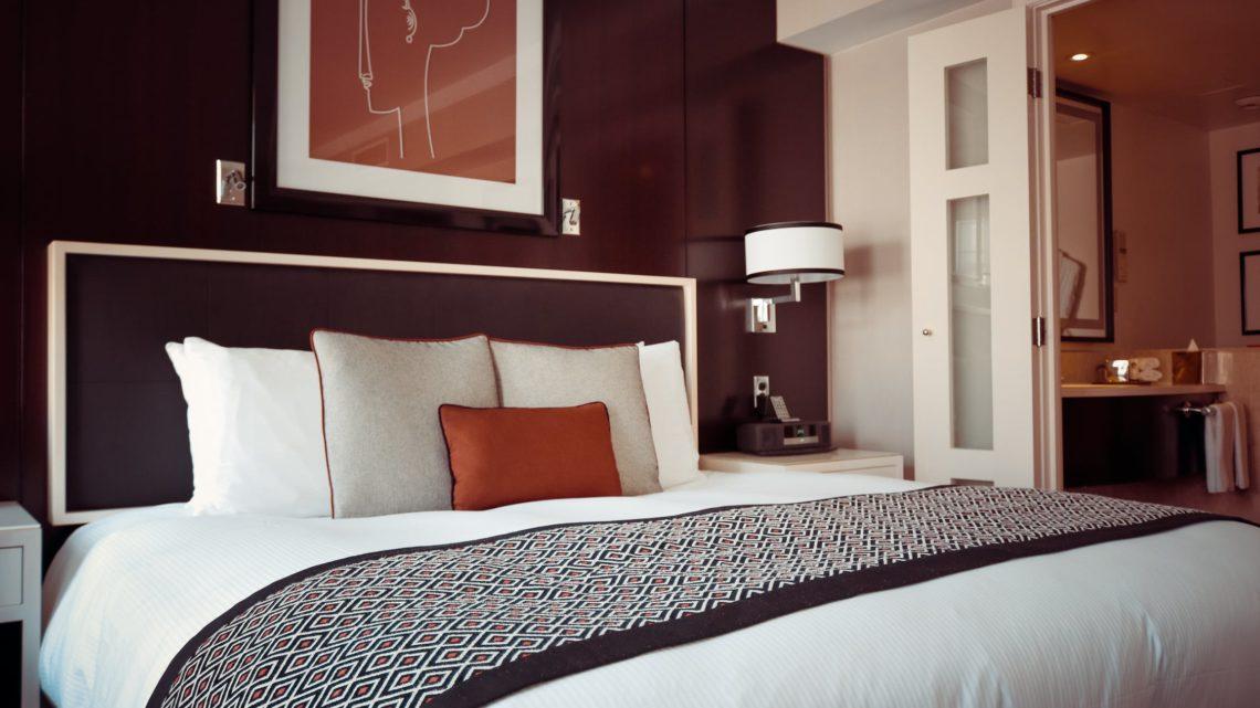 Tips til at finde den helt rette seng