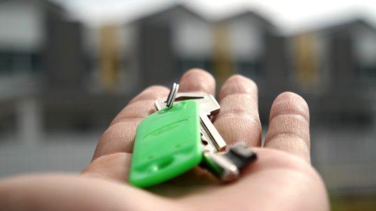 Er du klar til de næste boligkøb?