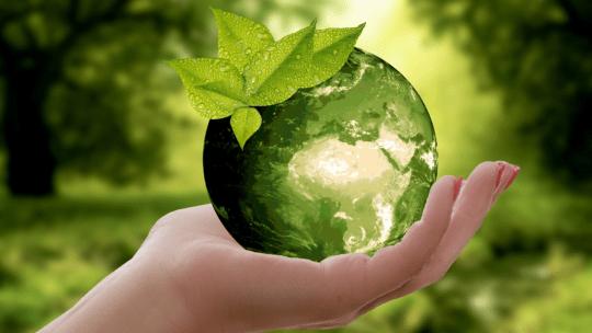 Søger du et hjem med en billig og miljørigtig varmekilde