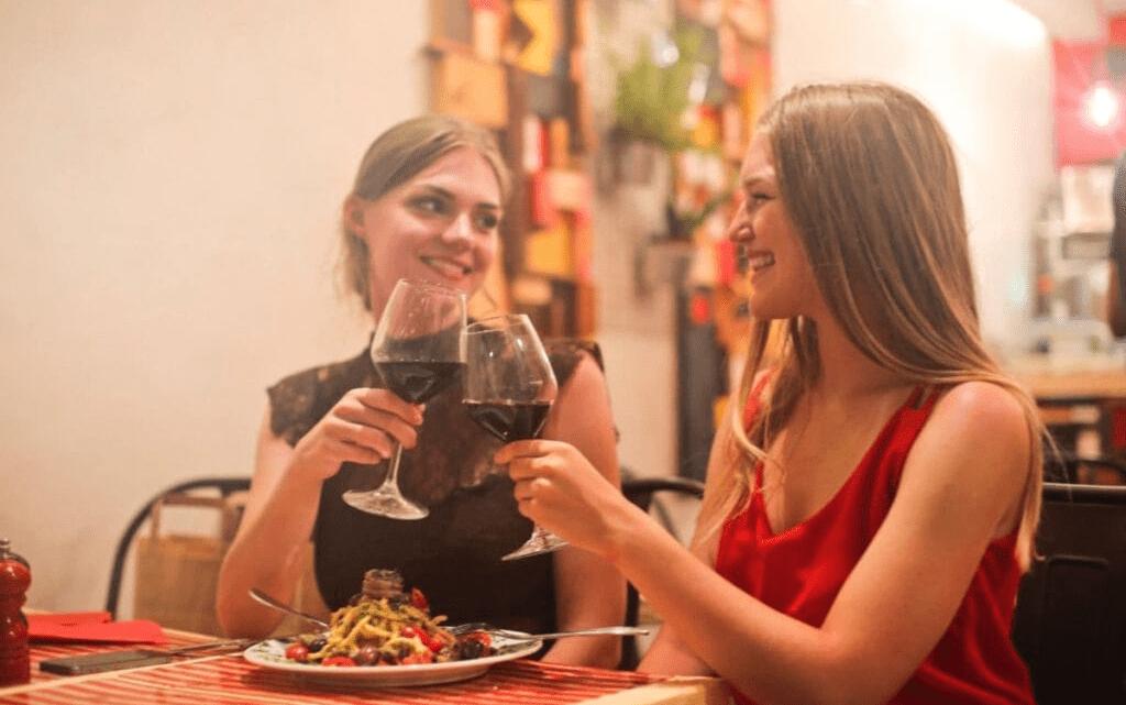 Gode idéer til let aftensmad
