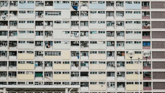 Sådan finder du den bedste ejendomsforening