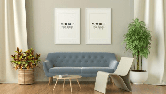 Sådan finder du et boligselskab